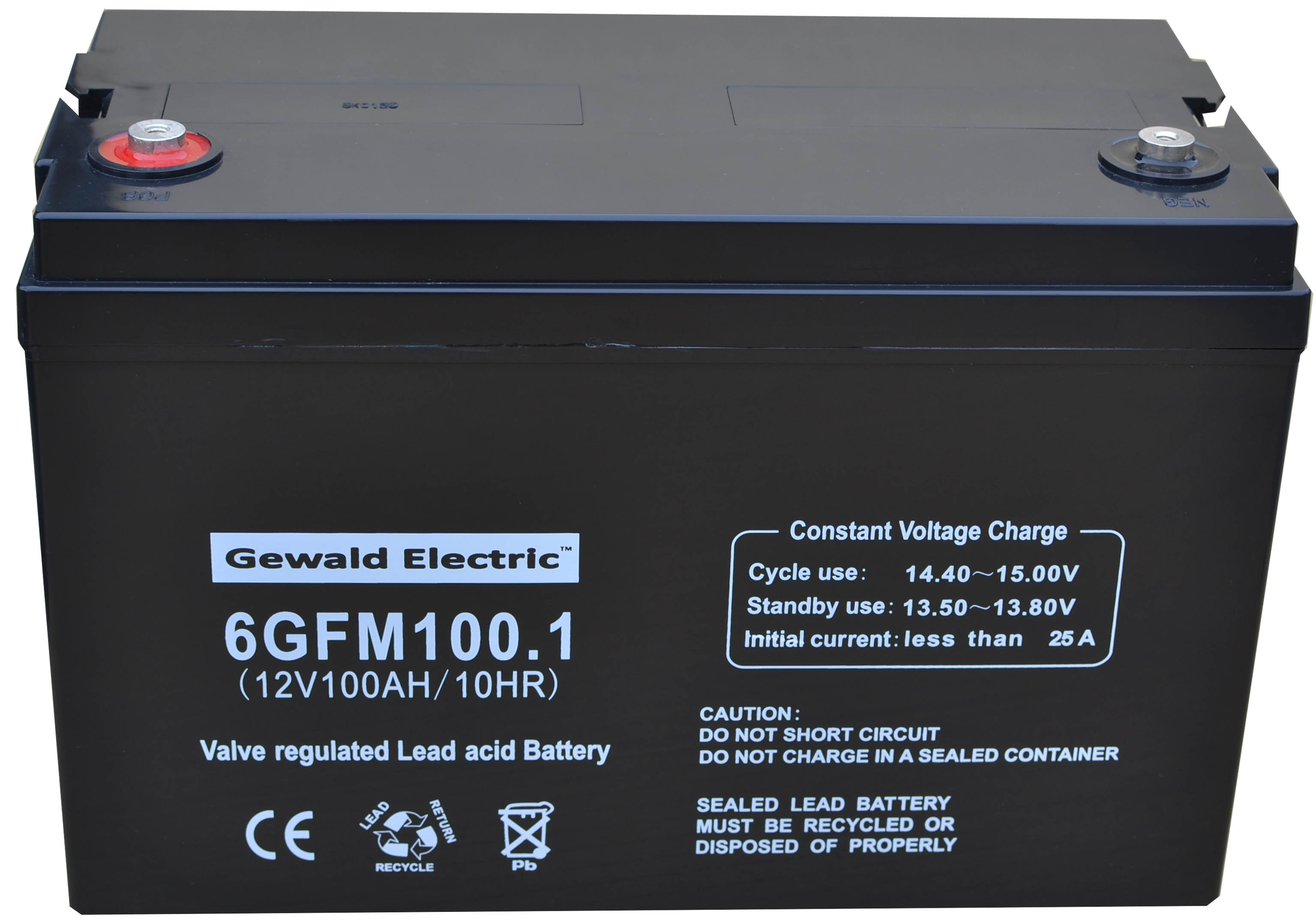 Аккумуляторные батареи в СПб на spb.all.biz